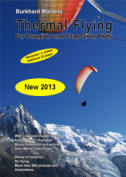 Thermal Flying 2013